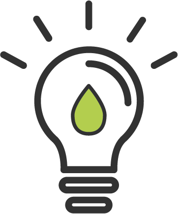 consulting r&d icone Kemix